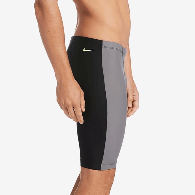 Traje De Baño Nike Jammer NESS9052 Hombre - Image 5