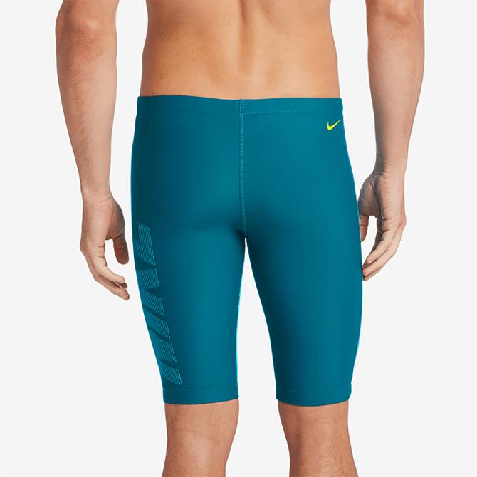 Traje De Baño Nike Jammer NESS9052 Hombre - Image 7