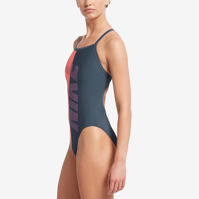 Punto de referencia Dinámica triunfante  trajes de baño para natacion mujer nike - Tienda Online de Zapatos, Ropa y  Complementos de marca