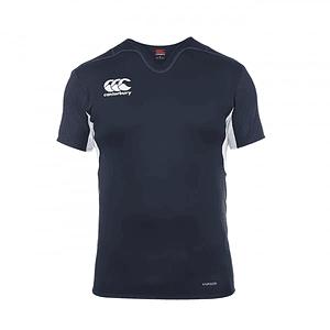 Camiseta Canterbury Challenge Jersey