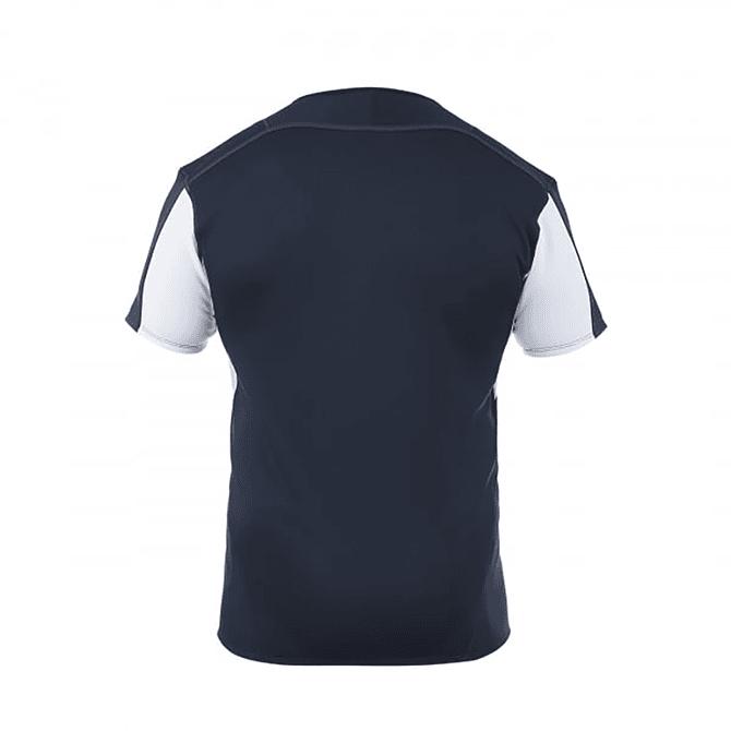 Camiseta Canterbury Challenge Jersey - Image 2