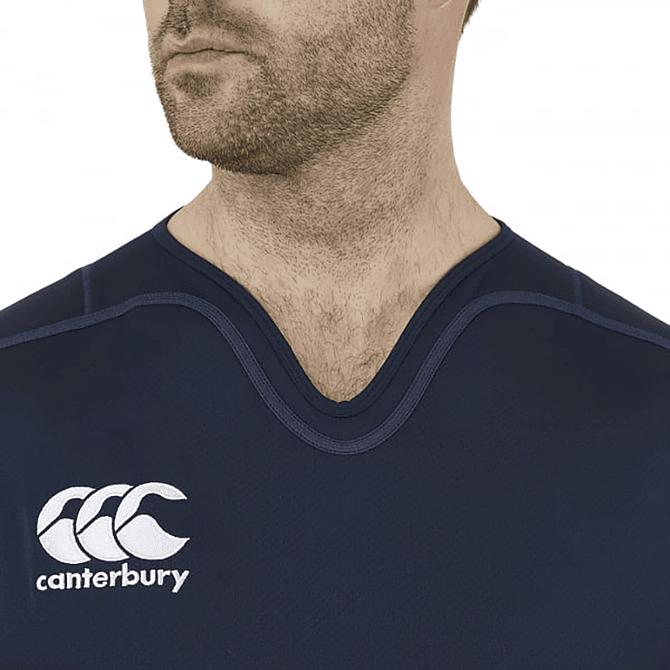 Camiseta Canterbury Challenge Jersey - Image 4