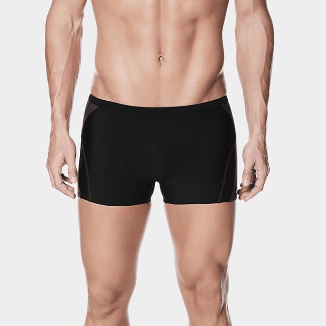 Traje De Baño Nike Square Leg TESS0053 Hombre - Image 2