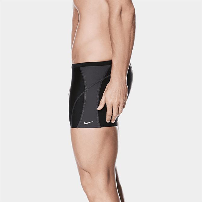 Traje De Baño Nike Square Leg TESS0053 Hombre - Image 3