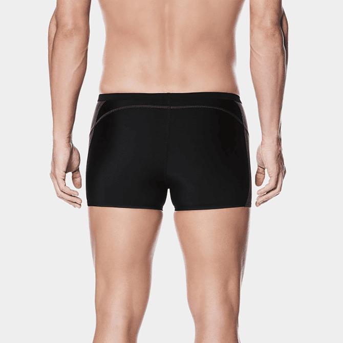 Traje De Baño Nike Square Leg TESS0053 Hombre - Image 4