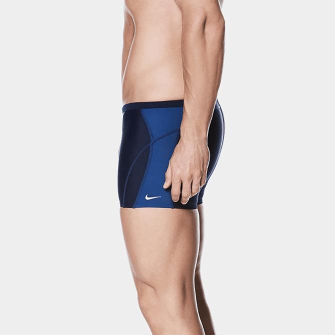 Traje De Baño Nike Square Leg TESS0053 Hombre - Image 6