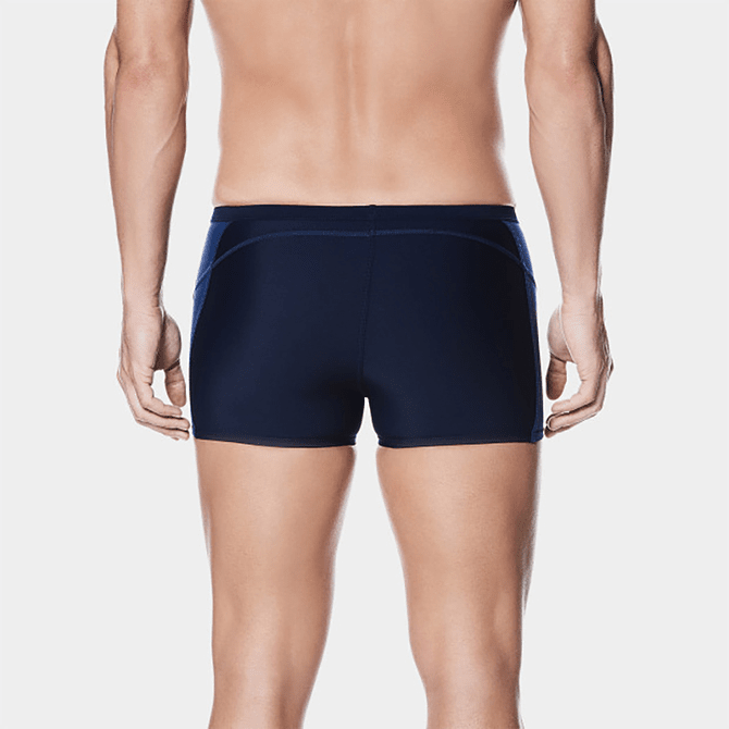 Traje De Baño Nike Square Leg TESS0053 Hombre - Image 7