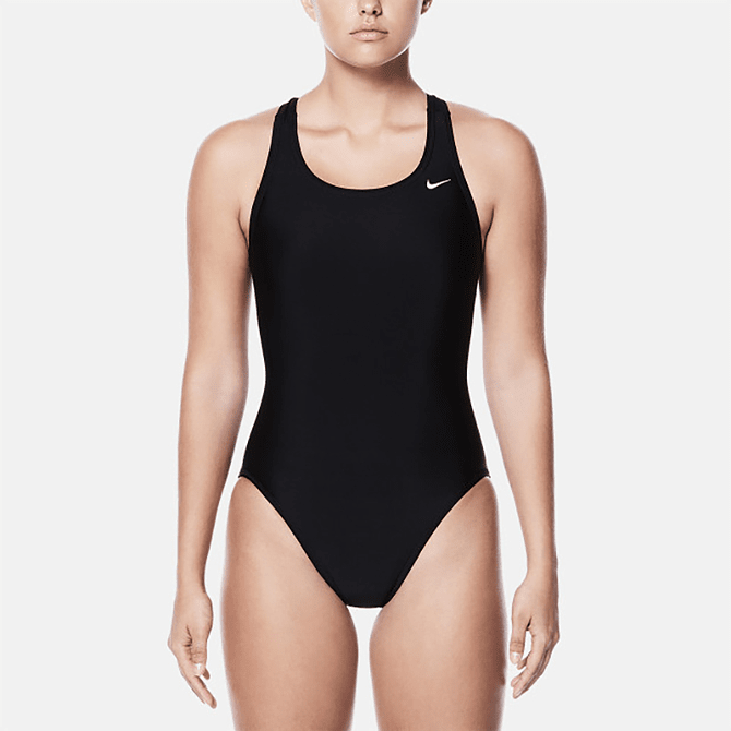 Traje De Baño Nike Fast Back NESS8370 Mujer - Image 2