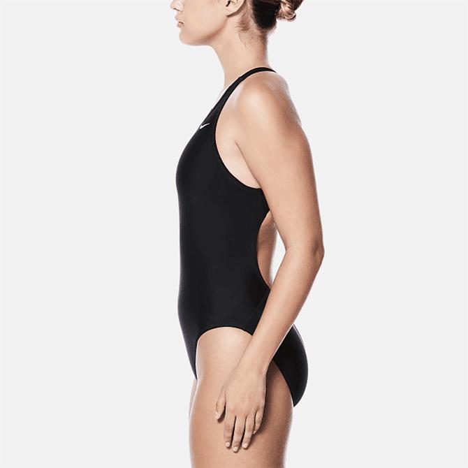 Traje De Baño Nike Fast Back NESS8370 Mujer - Image 3