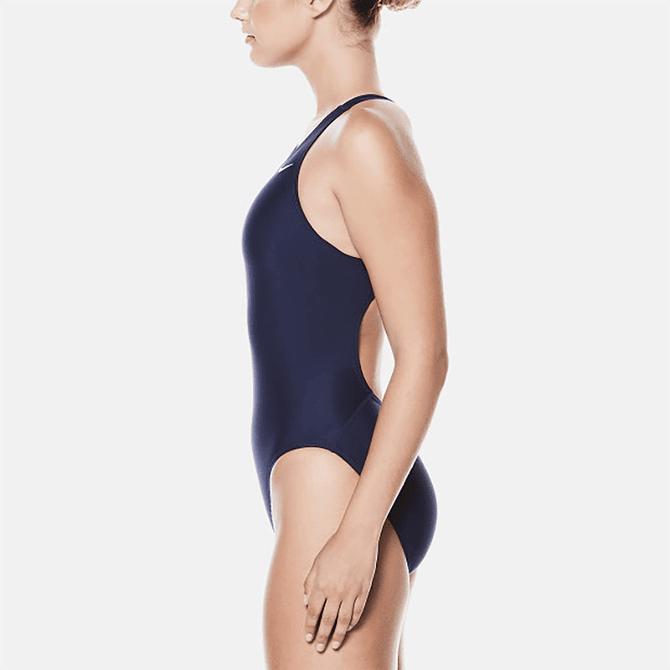 Traje De Baño Nike Fast Back NESS8370 Mujer - Image 6