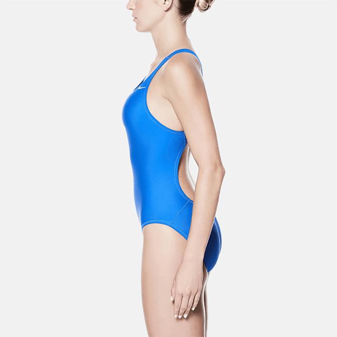 Traje De Baño Nike Fast Back NESS8370 Mujer - Image 9