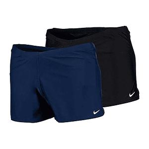 Traje De Baño Nike Square Leg NESS8111 Hombre
