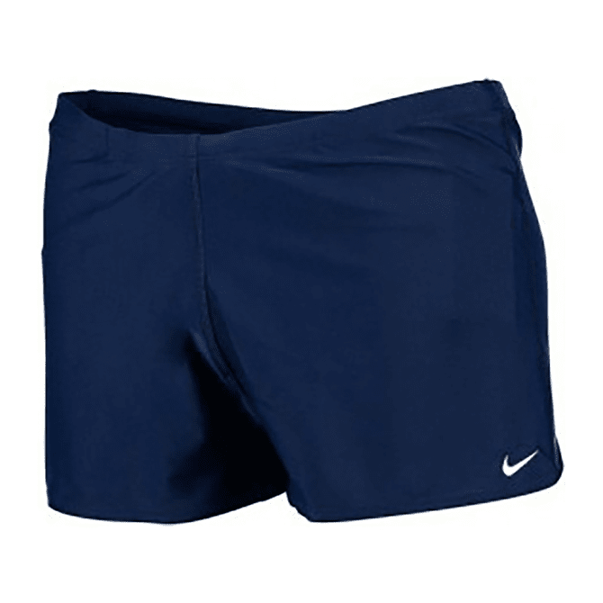 Traje De Baño Nike Square Leg NESS8111 Hombre - Image 3