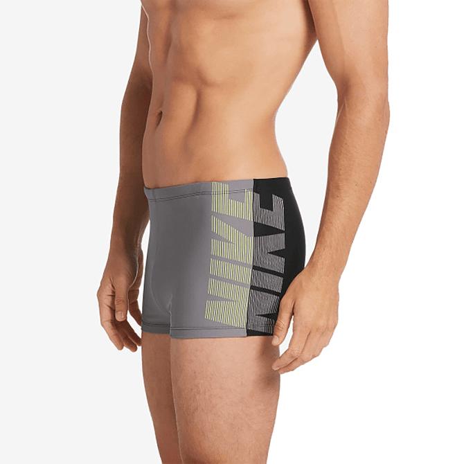 Traje De Baño Nike Square Leg NESS9053 Hombre - Image 2