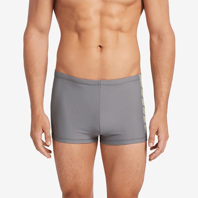 Traje De Baño Nike Square Leg NESS9053 Hombre - Image 6