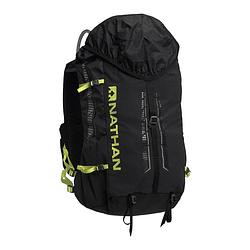 Journey 25 Litros Fastpack