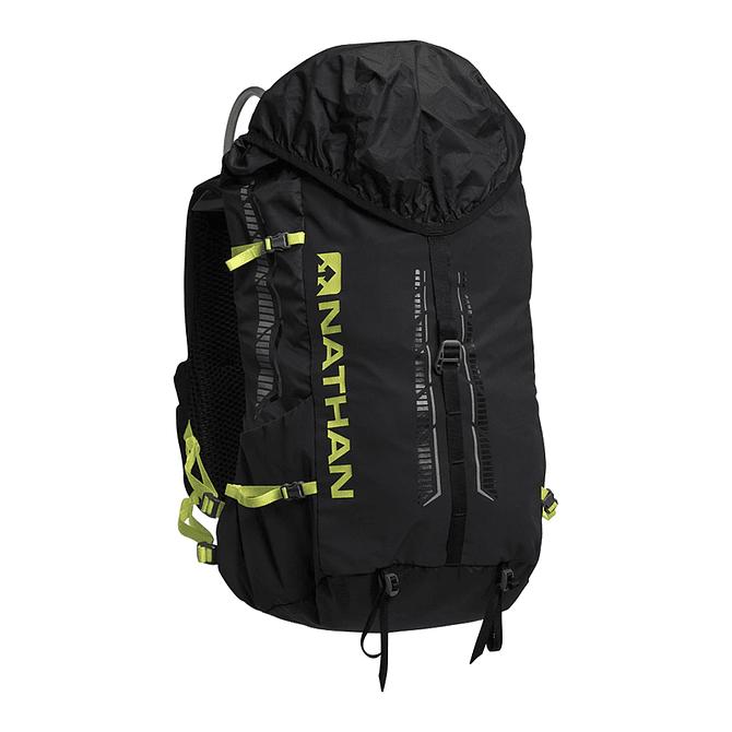 Journey 25 Litros Fastpack - Image 1
