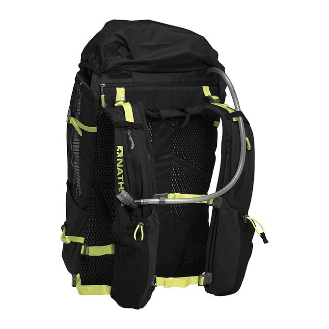 Journey 25 Litros Fastpack - Image 2