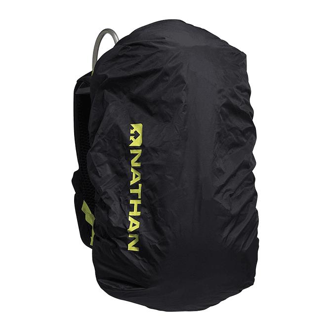 Journey 25 Litros Fastpack - Image 3
