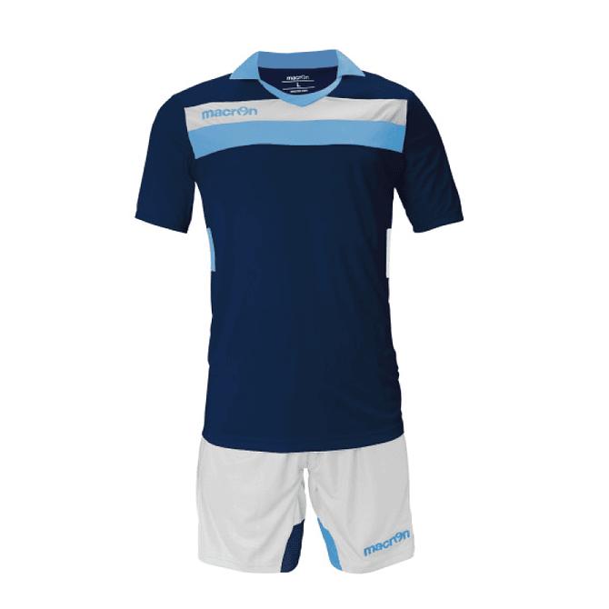 Kit Genova - Image 1