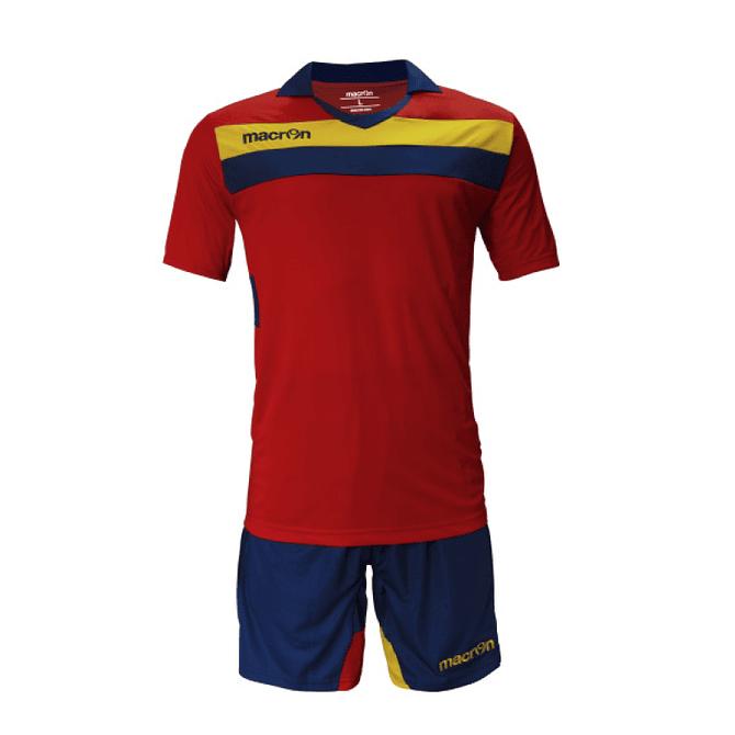 Kit Genova - Image 3