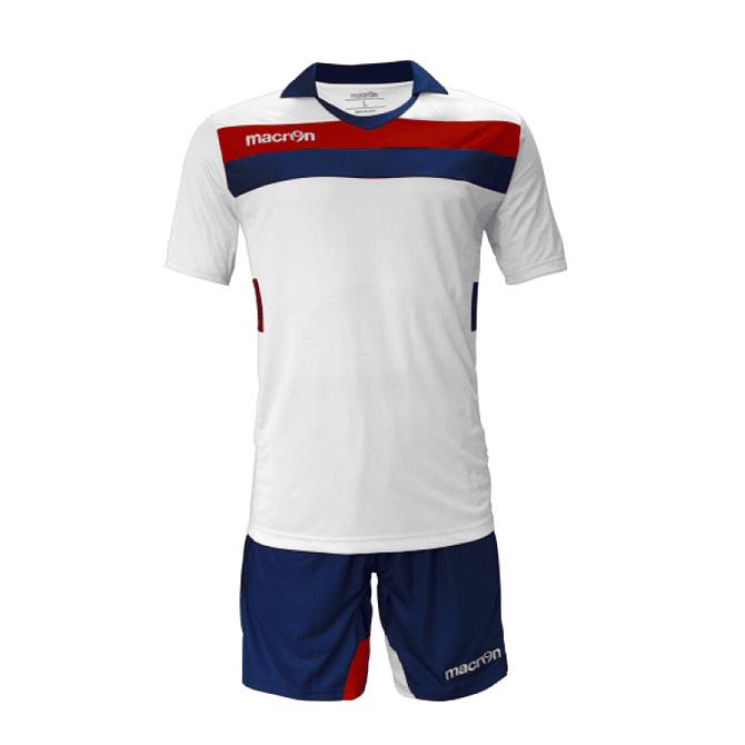 Kit Genova - Image 5
