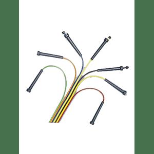 Cuerda Para Salto Individual VSR-309S