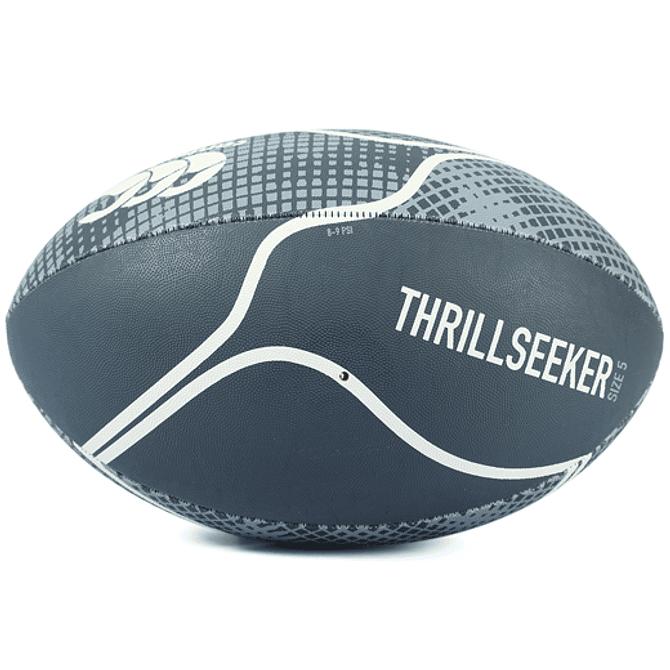 Balon Rugby Canterbury Thrillseeker - Image 2