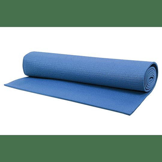 Mat De Yoga Espesor (0,5 Cms)