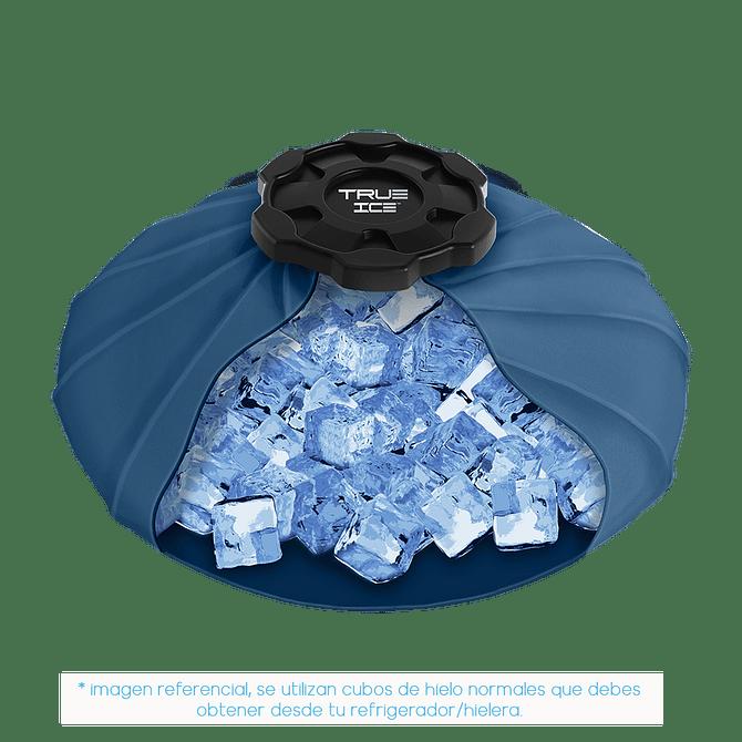 Tobillera Recuperación True Ice - Image 4