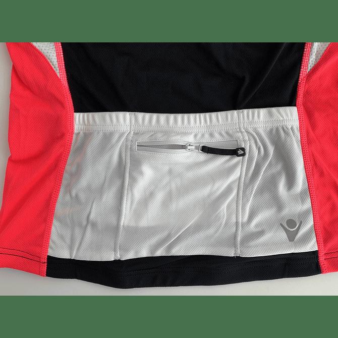 Tricota Mujer Macron - Image 4
