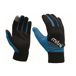Guantes Stretch