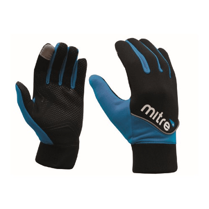 Guantes Stretch - Image 1