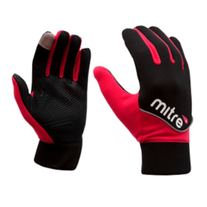 Guantes Stretch - Image 3