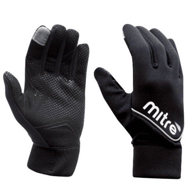 Guantes Stretch - Image 4