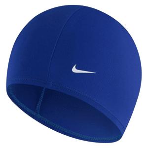Gorro Nike Silicona