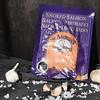 Salmón Ahumado en Frío Slice 100 grs. al ajo