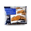 Pack 3x Chorito Carne 1/2 kg