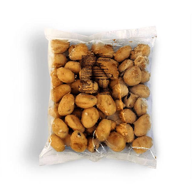 Pack 3x Carne de Chorito Tempura 1/2 Kg.
