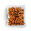 Carne de Chorito (Mejillón) Apanada 1/2 Kg