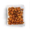 Pack 3x2 - Carne de Chorito (Mejillón) Apanada 1/2 Kg