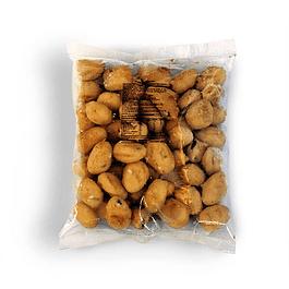Pack 3x2 - Carne de chorito tempura 1/2 Kg.