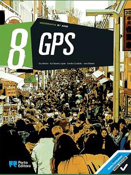 GPS 8 - Manual do aluno