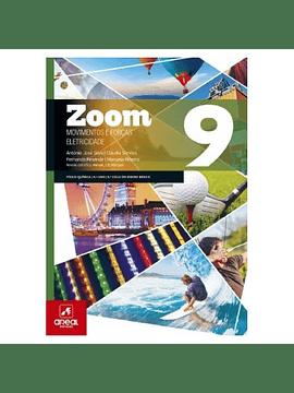 Zoom 9 - Manual do aluno
