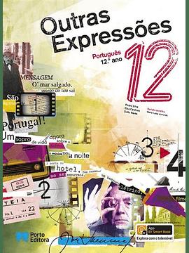 Outras Expressões 12 - Manual do aluno
