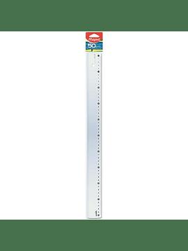 Régua 50 cm