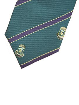 Gravata c/ Nó