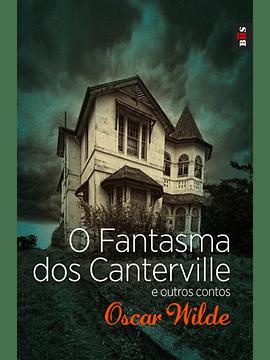 O Fantasma de Canterville, de Oscar Wilde