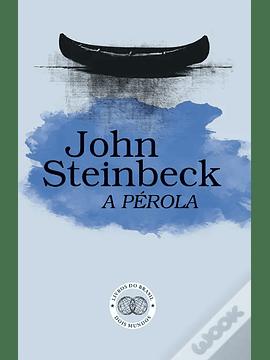 A Pérola, de John Steinbeck