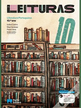 Leituras 10